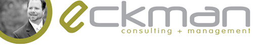 Eckman Consulting • Management